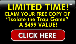 free-isolate-the-trap-game-300x172
