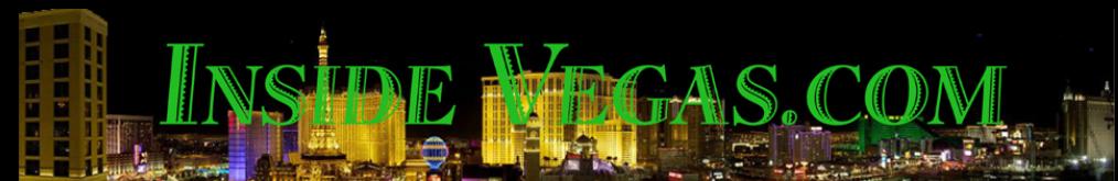 inside_vegas_big_logo
